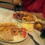mermaid-pizzeria-restaurant (2)